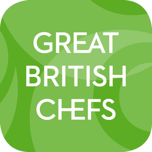 Great British Chefs - Summertime