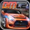 Drift Mania Championship 2 - Maple Media Holdings, LLC