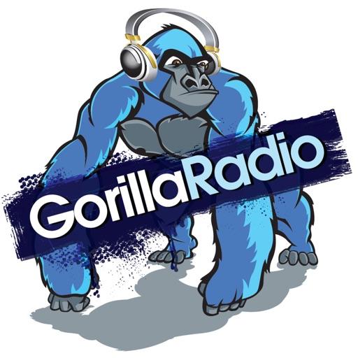Gorilla Radio Sydney