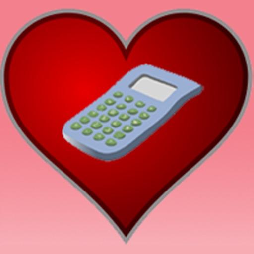 LoveCalc!!