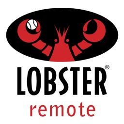 Lobster Remote Control