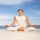学习瑜伽之7日计划 icon