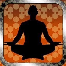 Personal Om - Meditate / Meditation Timer