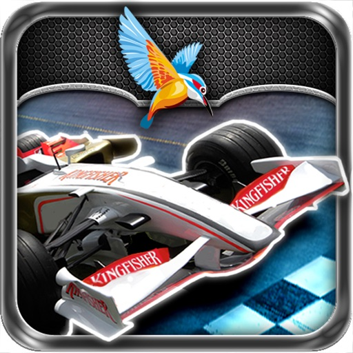 Kingfisher Formula Racing