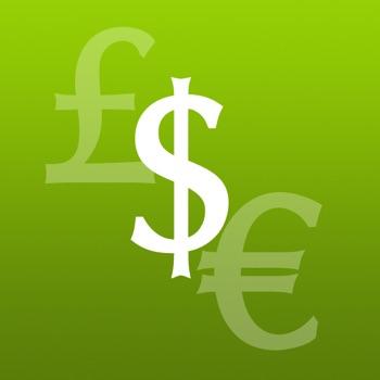 Simple VAT for iPad