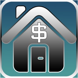 Mortgage Calculator - Payment, Insurance, Taxes, & Amortization