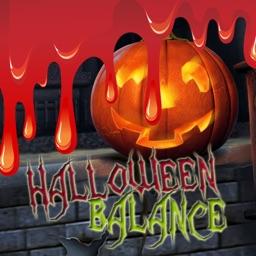 Halloween Balance HD