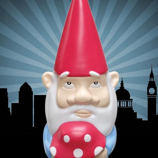 My Travel Gnome