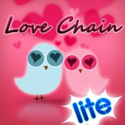 A Love Chain Lite