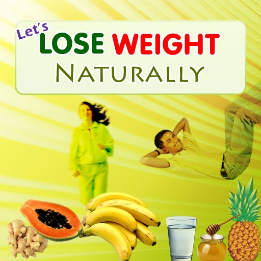 Lets-Lose-Weight-Naturally