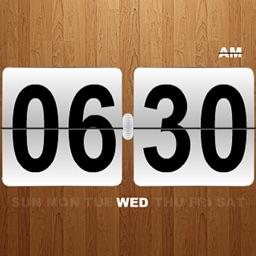 Alarm System Free
