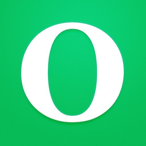 Орфо — Игра в слова