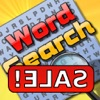 WordSearch Puzzle