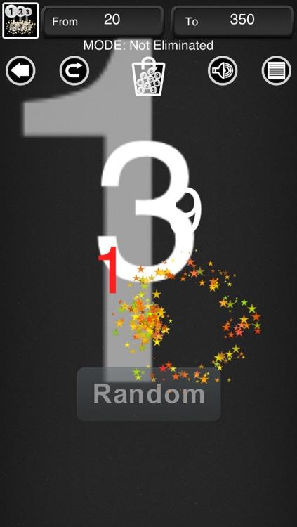 Animation Random screenshot-3