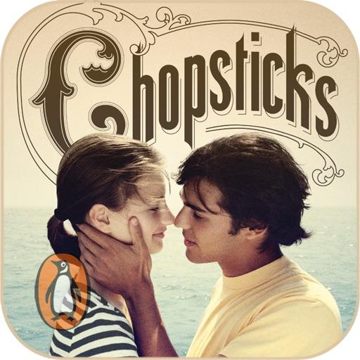 Chopsticks Novel