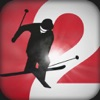MyTP Freeskiing 2 - iPhoneアプリ