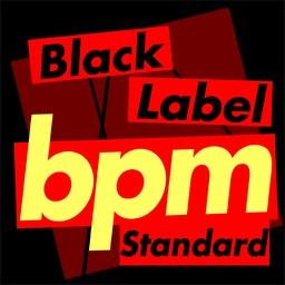 BPM Counter Standard