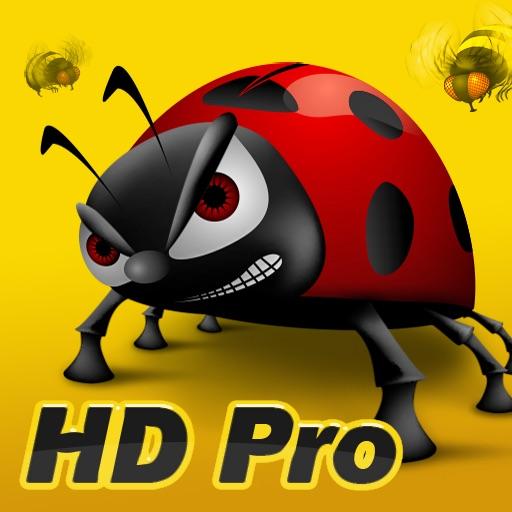 Battle Bugs HD Pro