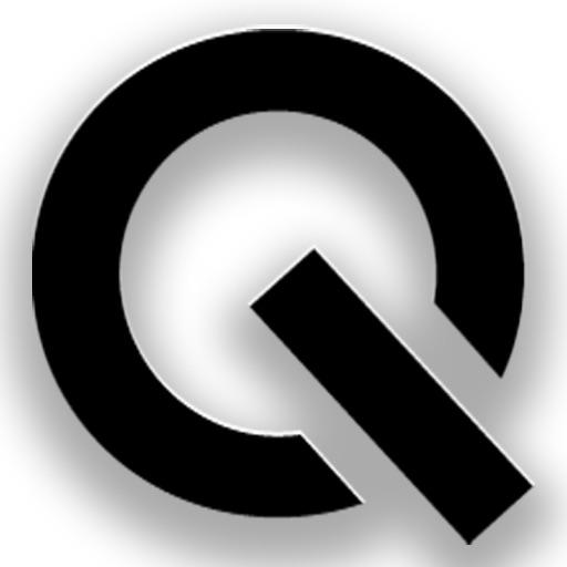 Q Devices