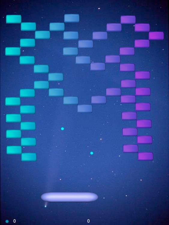 Brick Breaker by AppsTV