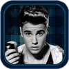 I met Justin Bieber - My Photo with Justin Bieber Edition