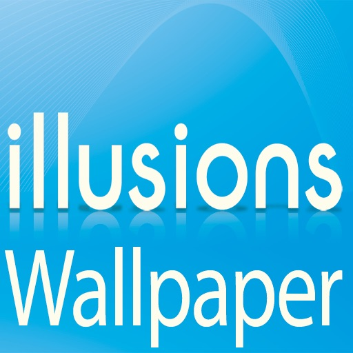 Illusions Wallpaper & Background