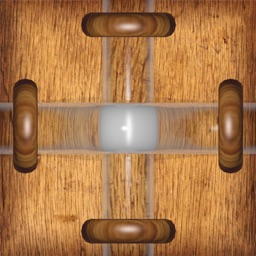 evuTubes 2 : Pipe Puzzle, Board, Arcade