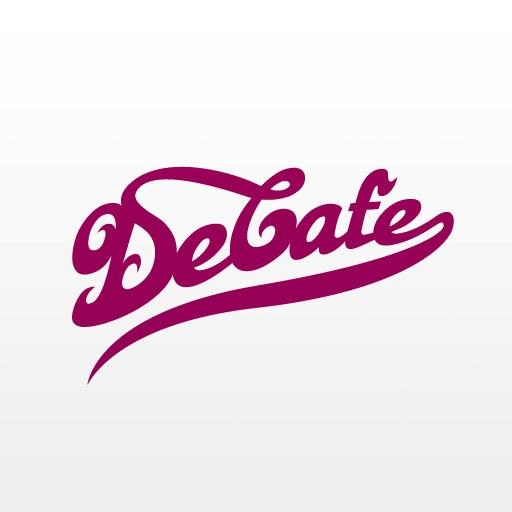 DeCafe 2012