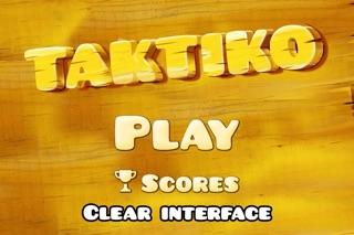 Taktiko Screenshot 3