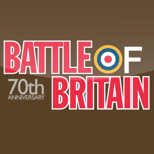 Battle of Britain 70th Anniversary Special