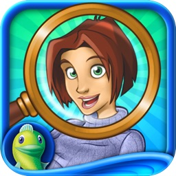 Natalie Brooks - Secrets of Treasure House HD (Full)