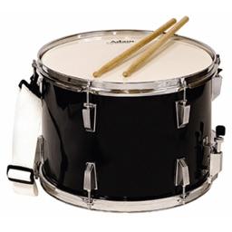Drum Set (FREE!)