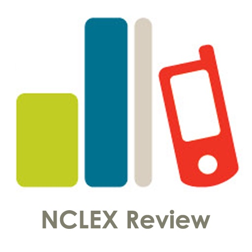 NCLEX-RN Review Application