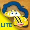Cars Puzzles LITE - iPadアプリ