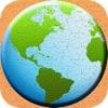 URL Shortener for iOS