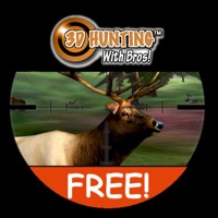 Codes for 3D Hunting with Bros Hack
