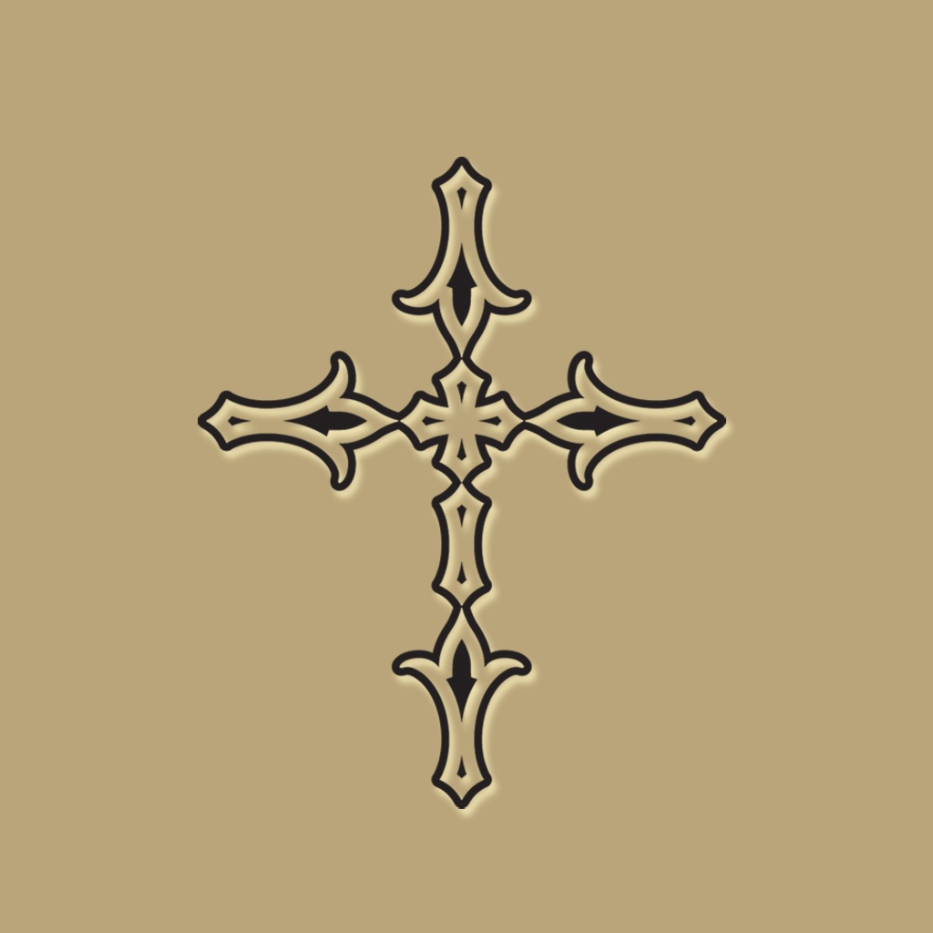 Common Prayer icon
