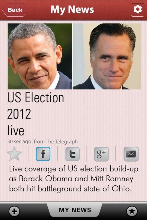 My World News screenshot-3