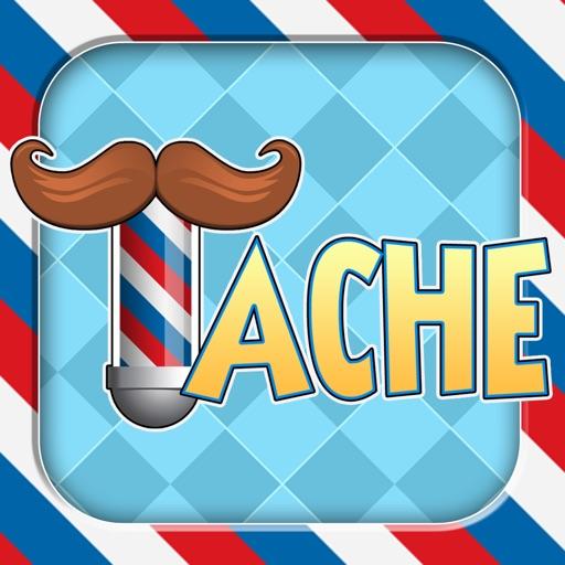 'Tache