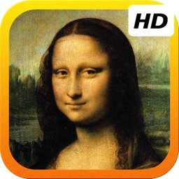 Secrets of Da Vinci HD