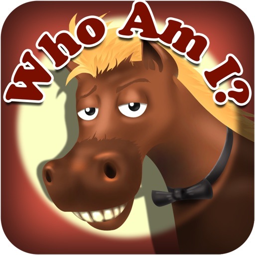 Animals games for Kids : trivia