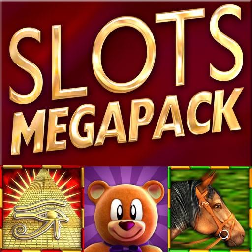 Slots Megapack