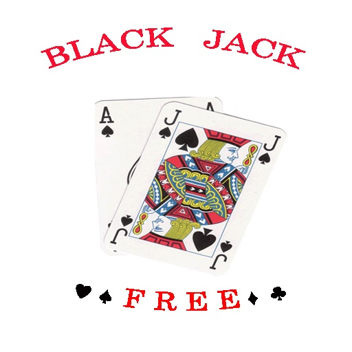 BlackJack Strategy - FREE