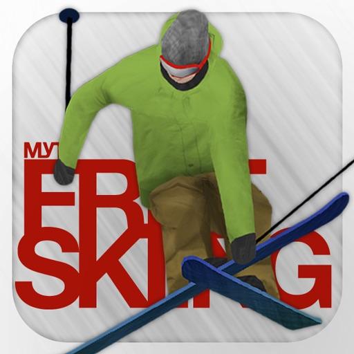MyTP Freeskiing