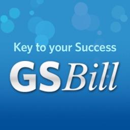 GSBILL