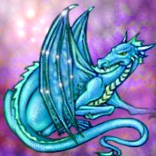 Dragon Jewels (FREE)