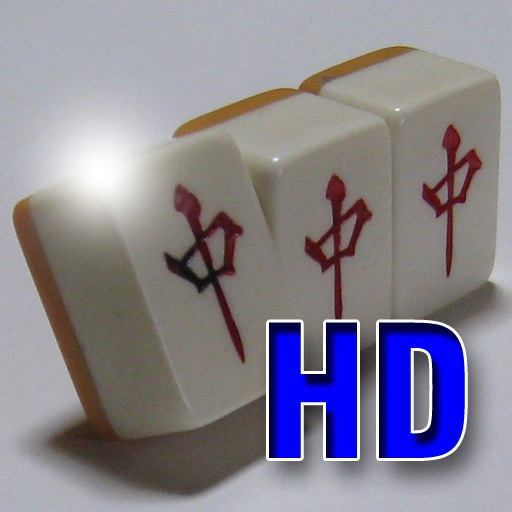 3D Mahjong THE SLOTS HD