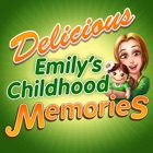 Delicious - Emily's Childhood Memories icon