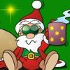 Christmas Jokes - Funny Jokes for the Holiday Season