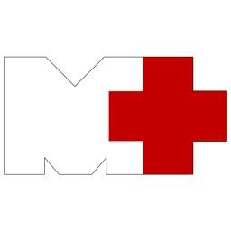 MT - Doctors